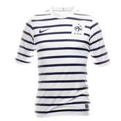 Football, Equipe de France, Maillot