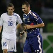 Bosnie-France-Benzema_full_diapos_large