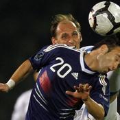 Bosnie-France-Valbuena_full_diapos_large