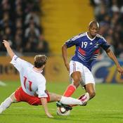 France-Luxembourg-Diaby_full_diapos_large