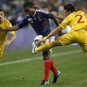 France-Roumanie-Malouda_full_diapos_large