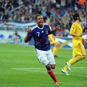 France-Roumanie-Remy_full_diapos_large