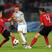 Franck-Ribery-en-action_full_diapos_large