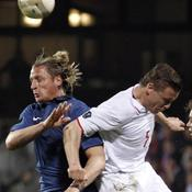 Luxembourg-France-Mexes_full_diapos_large
