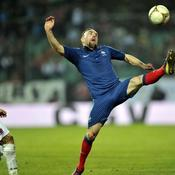 Luxembourg-France-Ribery_full_diapos_large