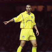 6 : Rio Ferdinand (46 millions d'euros)