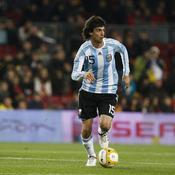 Javier Pastore (Argentine)