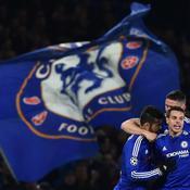L'espoir renait pour Chelsea
