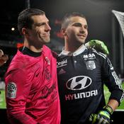 Lyon-Caen : gardiens
