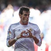 Gareth Bale, 100 000 000
