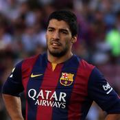 Luis Suarez, 81 000 000