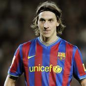 Zlatan Ibrahimovic, 70 000 000