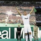 Cristiano Ronaldo, 94 000 000