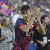 Neymar, 86 000 000