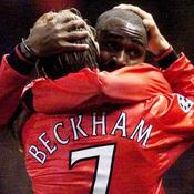 Manchester-OM, Beckham