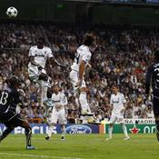 2e but Adebayor