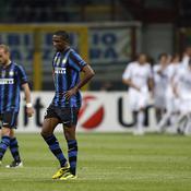 Inter-Schalke04