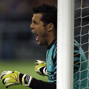 Schalke-Inter, Julio Césart