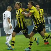 Joie Dortmund