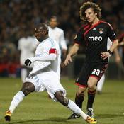 Niang-David Luiz