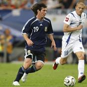 Coupe du monde 2006