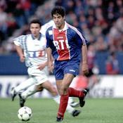 Coupe de France 1995 - Raï