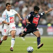 Coupe de France 2006 - Dhorasoo