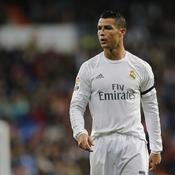 Cristian Ronaldo (31 ans, Real Madrid)