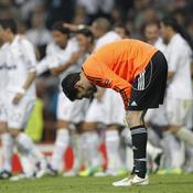 2011-2012 : Real Madrid-Lyon 4-0
