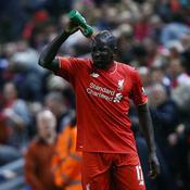Mamadou Sakho (Liverpool)