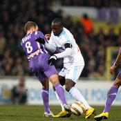 Toulouse-OM Didot-Niang