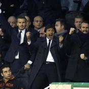 Beckham, Leonardo
