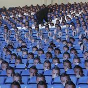 Leicester-Everton - Jamie Vardy