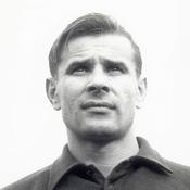 Ballon d'Or 1963, Lev Yachine (URSS)