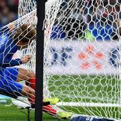 À près d'un an du Mondial, les Bleus ramenés à la réalité ... et ce n'est pas une mauvaise chose