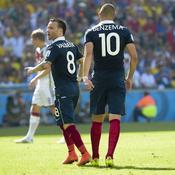 Affaire de la sextape : Benzema demande une confrontation avec Valbuena