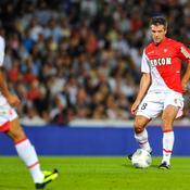 Jérémy Toulalan contre Bordeaux samedi pour son retour en Ligue 1.