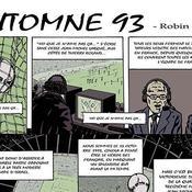 Automne 93