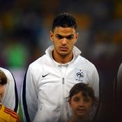 Ben Arfa, le grand absent