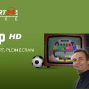 Ben Arfa, Nasri et Benzema à l'Euro 2012 : enfin !