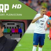 Benzema-Ribéry, juridiquement innocents, moralement coupables ?