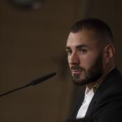 Benzema veut «revenir» en équipe de France et tacle certains anciens