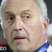 Bergeroo : «L'objectif c'est les Jeux Olympiques»