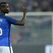 Blog BRP: Pogba en Bleu, l'homme qui ne valait pas 105 millions ?
