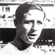 Raymond Kopa - 1963