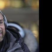 Christophe Dugarry répond avec virulence à la pique de Didier Deschamps
