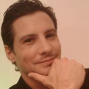 Paul Morizet