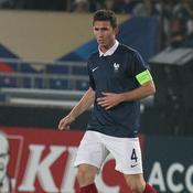 Equipe de France : Laporte arrive, Fekir revient