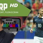Deschamps défend Benzema mal-aimé en France : une cause désespérée ?