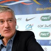 Deschamps : «Eviter la gifle»